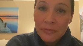Carrie W- Client Testimonial