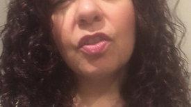 Nina C- Client Testimonial