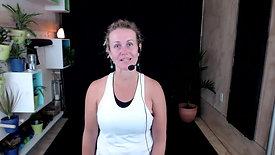 Stephanie M-Client Testimonial