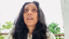 Shikha K- Client Testimonial