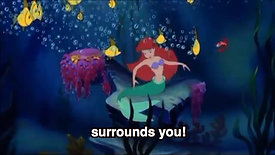 "Diversity! (""Under the Sea"" Parody)"
