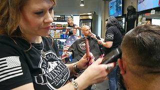 2020 Best Barbershop in Idaho Winner!