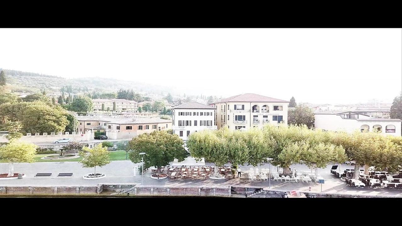 Hotel La Vittoria