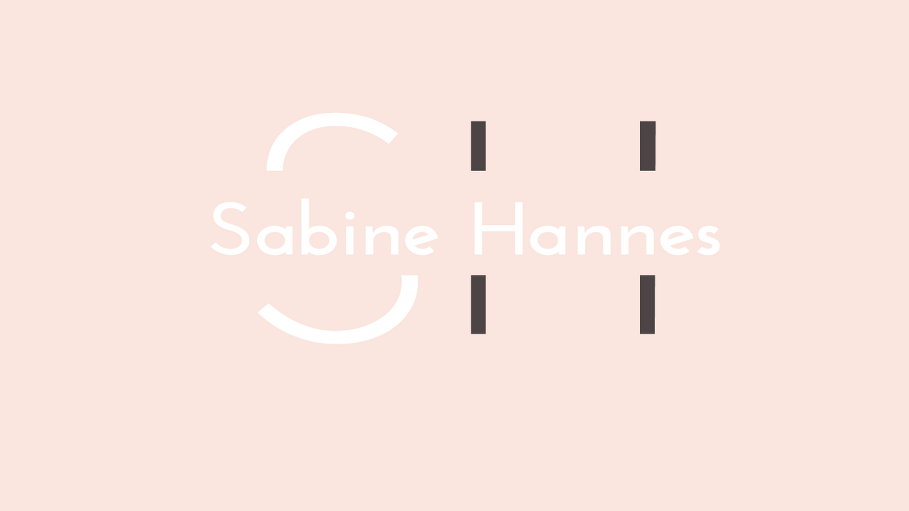 Sabine Hannes