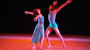Horizons Dance
