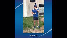 Paul_griffin_FIR_Coordinazione_3