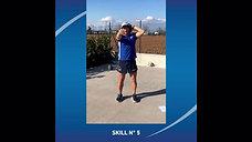 Paul_griffin_FIR_Coordinazione_4