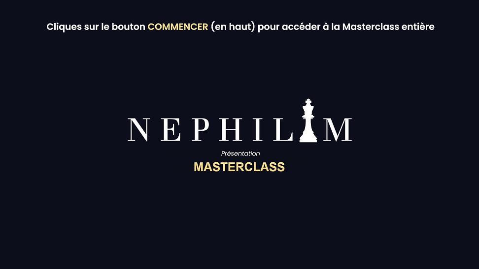 Présentation Nephilim Masterclass.mp4