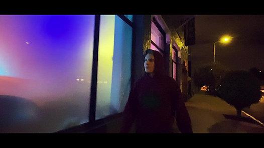 """""""HeartStorm"""" Fan Music Video"""
