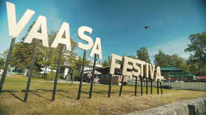 Vaasa Festival 2019 Aftermovie