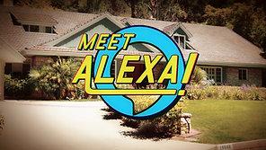Meet Alexa: Theme Song