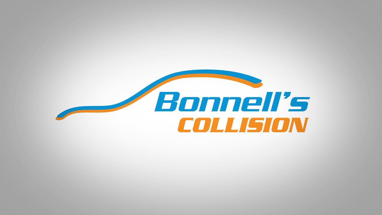 Bonnell's