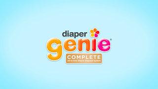 Playtex - Diaper Genie