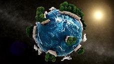 Water World_Fluids R&D