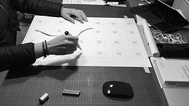 Sensory Score Design Process_en