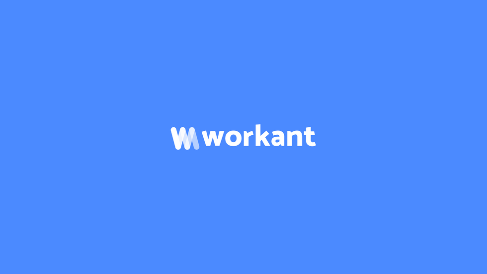 Workant esittely