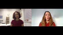 Laura Knowles Interview - Our Immune Systems