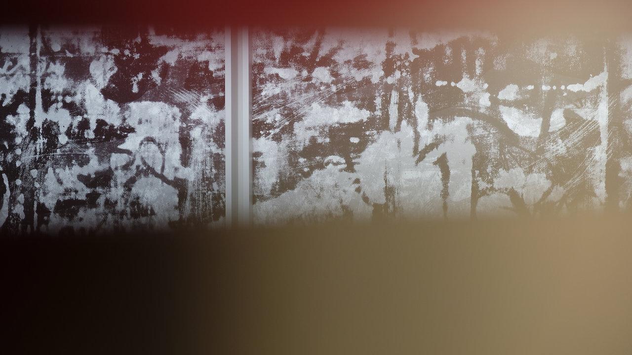 "BAF studio tokyo, presents  Ryuhei Yokoyama Photo Exhibition ""WALL Stanza"""