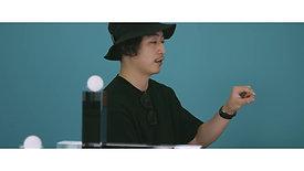 Yusuke Aonuma interview