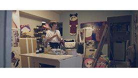 Nana Soeda interview