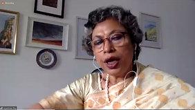 100 Years of Bangabandhu:17th March 2021