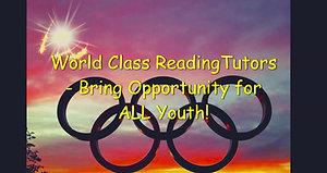 WORLD CLASS VIDEO
