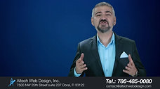 Altech Online Marketing & Social Media