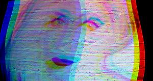 Deana Sparkles - I Feel Good - Music Video