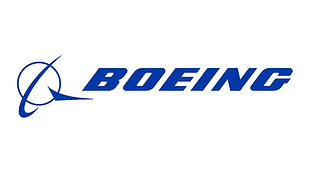 Boeing Seattle