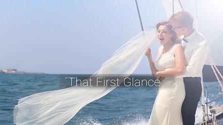 MVP Wedding Video & Photo Services