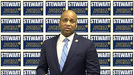 Jerry Bowman, Jr - City of Shreveport Councilman
