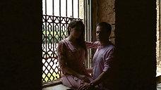 Pré Casamento Giovana e Daniel