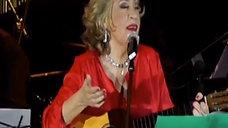 Maria Teresa Chacín