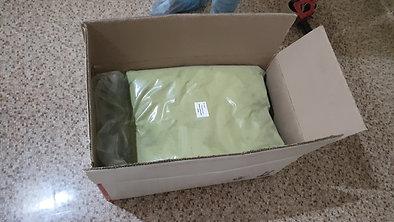 Export Carton Box Packing