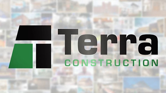 Terra Construction