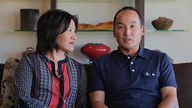 Hashimoto's Testimonial