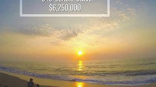 546 Beach Drive