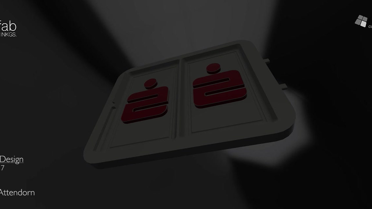 formcreativ waffeldesign