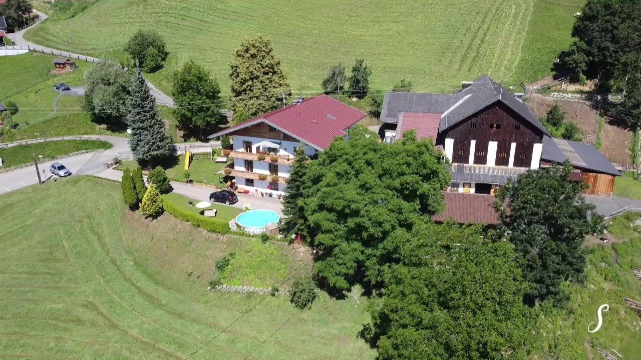 Schwingerhof