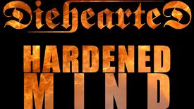 Hardened Mind