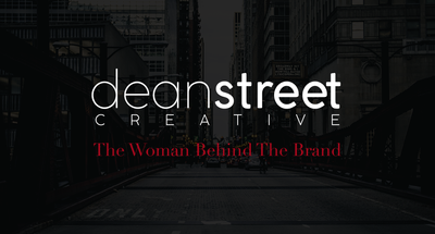 The Woman Behind The Brand