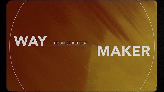 waymaker_1080p
