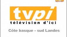 TVPI POR1805ecolecirquehendaye