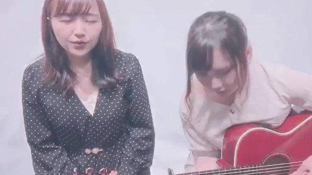 【カバーシリーズ】