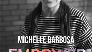 Michelle Barbosa