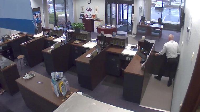 Video-Surveillance-as-a-Service