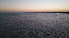 02_Video Bognor Regis Beach Drone