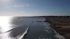02. Video Pagham Beach 2021-01-26 at 13.47.55