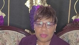Dr. Emma Alexander