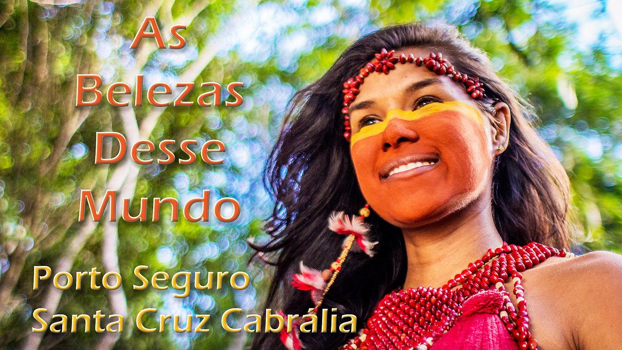RedeBemBahia.com.br